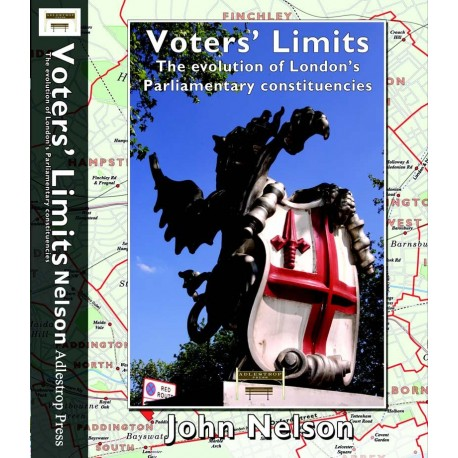 Voters' Limits